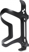 CUBE BOTTLE CAGE HPA SIDECAGE BLACK ANODIZED