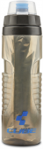 CUBE THERMO BOTTLE 0,6L