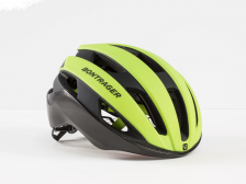 Helmet Bontrager Circuit MIPS Small Visibility/Dni