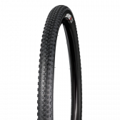 Tire Bontrager XR1 29 x 2.20 Team Issue TLR