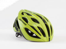 Bontrager Helm Starvos MIPS Visibility Yellow