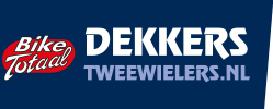 Dekkers Tweewielers